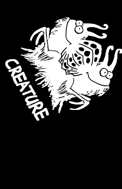 teatimeforauniverse com: Categories